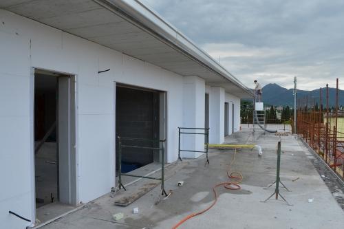 Covertherm Isolamento Cappotto | CO.VER.LAC.